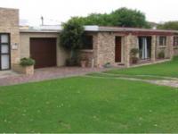2 Bedroom 2 Bathroom House for Sale for sale in Plettenberg Bay