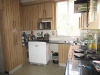 Kitchen - 11 square meters of property in The Hill