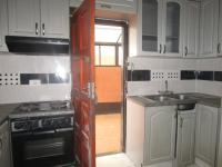 Kitchen - 12 square meters of property in Ennerdale