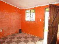 Rooms of property in Ennerdale