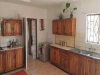 Kitchen - 26 square meters of property in Groblerpark