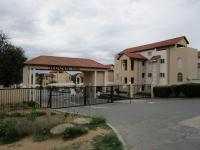 2 Bedroom 1 Bathroom Flat/Apartment for Sale for sale in Erand Gardens