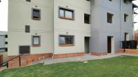 2 Bedroom 2 Bathroom Flat/Apartment for Sale for sale in Kyalami Hills