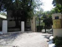 6 Bedroom 6 Bathroom Guest House for Sale for sale in Rivonia