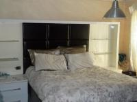 Main Bedroom - 20 square meters of property in Brakpan