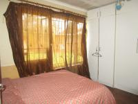Bed Room 2 - 9 square meters of property in Brakpan