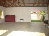 Spaces - 6 square meters of property in Brakpan