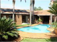 5 Bedroom 3 Bathroom House for Sale for sale in Bassonia
