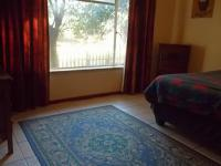 Bed Room 1 - 17 square meters of property in Benoni
