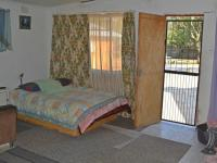 Bed Room 3 of property in Benoni