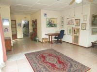 Lounges - 31 square meters of property in Benoni