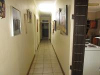 Spaces - 26 square meters of property in Benoni
