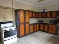 Kitchen - 24 square meters of property in Benoni