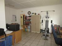 Study - 45 square meters of property in Benoni