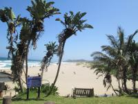 Land for Sale for sale in Marina Beach