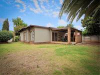 3 Bedroom 2 Bathroom House for Sale for sale in Birchleigh
