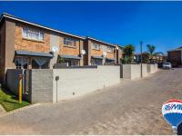 2 Bedroom 1 Bathroom Duplex for Sale for sale in Birchleigh