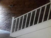 Spaces - 14 square meters of property in Pietermaritzburg (KZN)