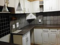 Kitchen - 10 square meters of property in Pietermaritzburg (KZN)