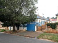 Front View of property in Judiths Paarl