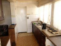 Kitchen - 11 square meters of property in Judiths Paarl