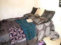 Bed Room 5+ - 32 square meters of property in Judiths Paarl