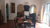 Dining Room - 10 square meters of property in Birchleigh North