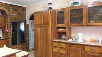 Kitchen - 14 square meters of property in Birchleigh North