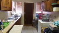 Scullery - 11 square meters of property in Birchleigh North