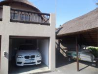 3 Bedroom 2 Bathroom House for Sale for sale in Van Riebeeckpark
