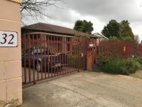 3 Bedroom 1 Bathroom House for Sale for sale in Kempton Park