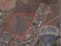 Land for Sale for sale in Dersley
