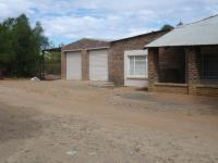 3 Bedroom 2 Bathroom House for Sale for sale in Hopetown