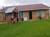 3 Bedroom 2 Bathroom House for Sale for sale in Dawnview