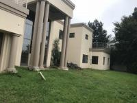 5 Bedroom 5 Bathroom House for Sale for sale in Morninghill