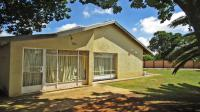 3 Bedroom 2 Bathroom House for Sale for sale in Greenhills