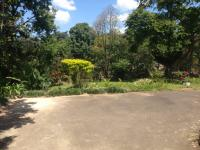 1 Bedroom 1 Bathroom Guest House to Rent for sale in Pinetown