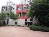 1 Bedroom 1 Bathroom Flat/Apartment for Sale for sale in Lone Hill