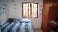 Bed Room 1 - 8 square meters of property in Tongaat