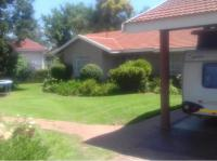 4 Bedroom 4 Bathroom House for Sale for sale in Parkhill Gardens