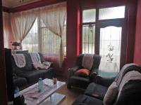 Dining Room - 14 square meters of property in Orange Grove