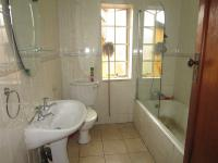 Bathroom 1 - 6 square meters of property in Orange Grove