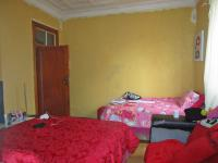 Main Bedroom - 16 square meters of property in Orange Grove