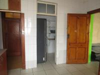 Kitchen - 18 square meters of property in Orange Grove
