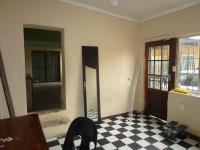 Bed Room 3 - 18 square meters of property in Orange Grove