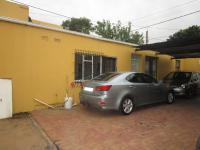 Spaces - 18 square meters of property in Orange Grove