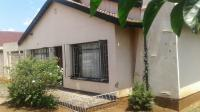 3 Bedroom 1 Bathroom House for Sale for sale in Germiston South
