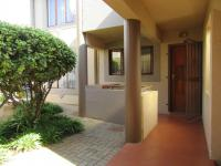 2 Bedroom 1 Bathroom Flat/Apartment for Sale for sale in Mulbarton