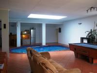 3 Bedroom 3 Bathroom House for Sale for sale in Verwoerdpark