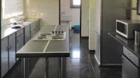 Kitchen - 20 square meters of property in Emalahleni (Witbank)